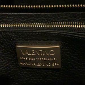 Valentino Bags - Mario Valentino authentic
